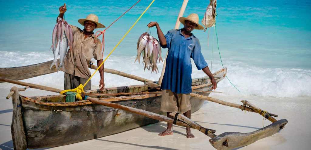 destination-slider-image-two-zanzibar