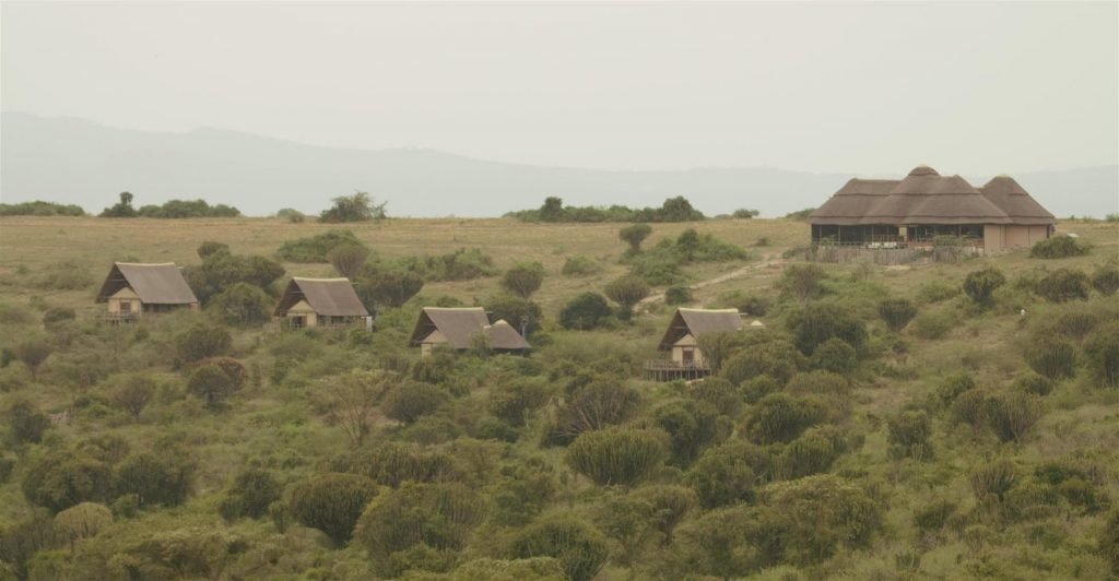 kasenyi-safari-camp-views-landscape